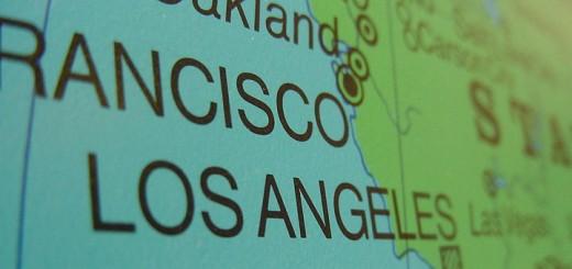 Los-Angeles-720