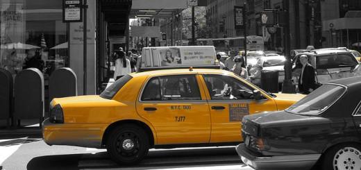 New-York2-720