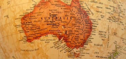 Australia-5-720