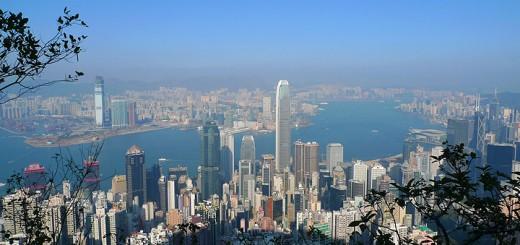 Hong-Kong1-720
