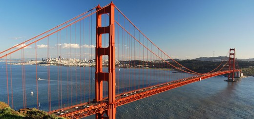 San-Francisco-720