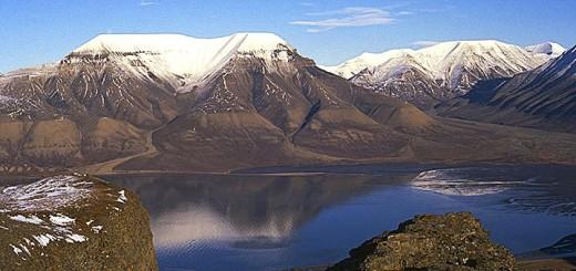 Svalbard-720