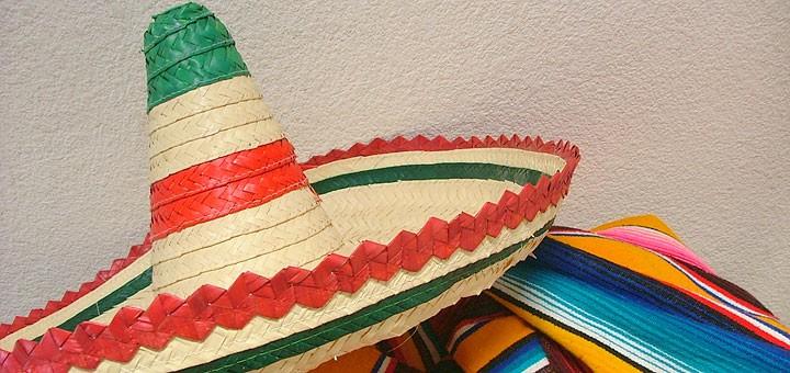 najbolje internetske stranice za meksiko