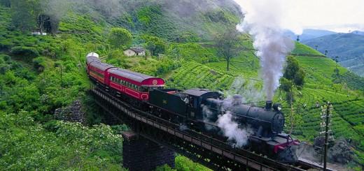 Sri-Lanka-720