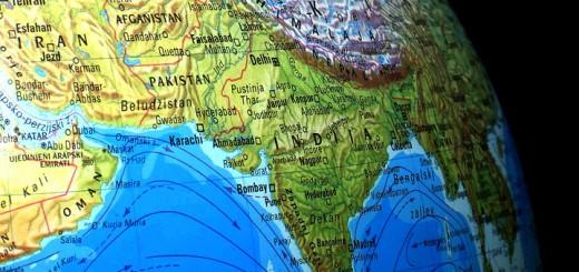 India-map-720