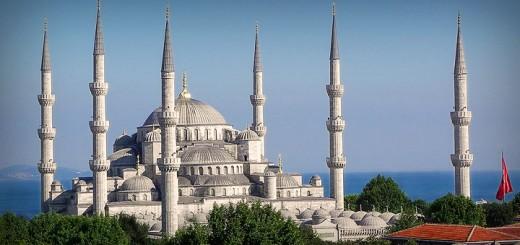 Istanbul-720