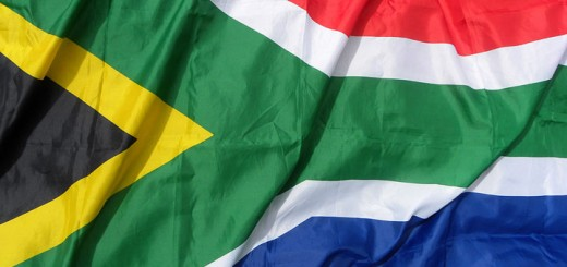 South-Africa-720