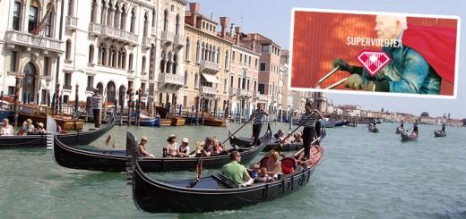 Venice-720