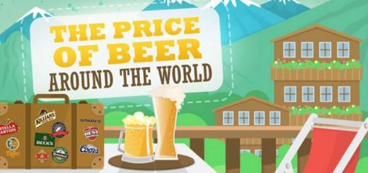 Beer-720