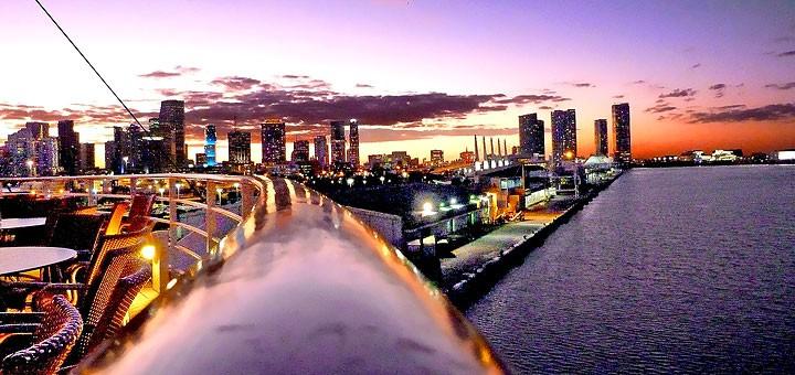 Miami-720