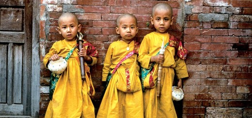 Nepal-720