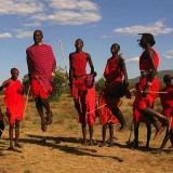 maasai-tribe-720