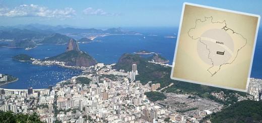 Brazil-720