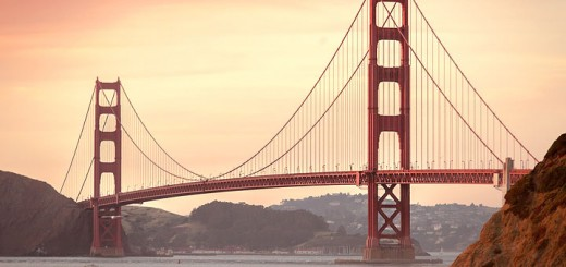 Golden-gate-bridge-720