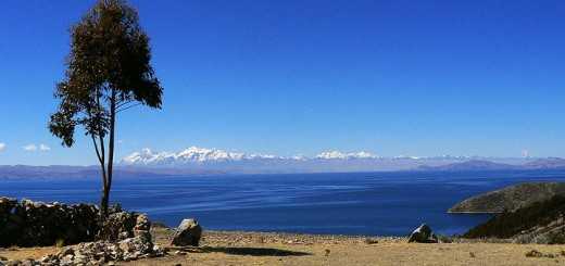 Lake-Titicaca-720