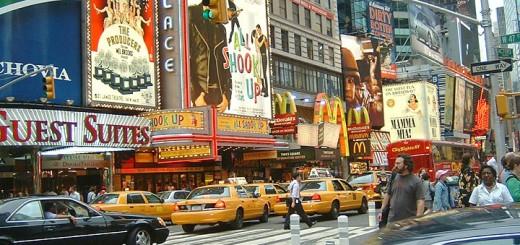 New-York-720