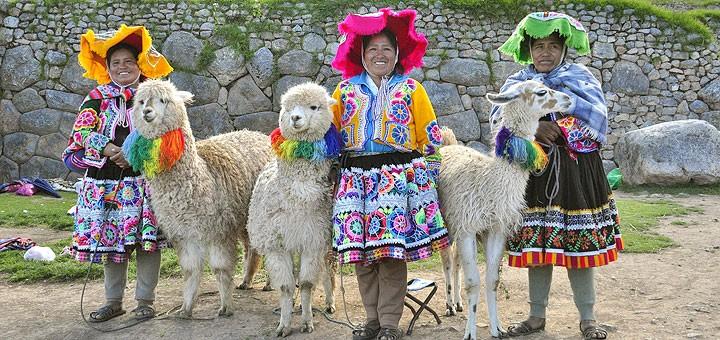 Peru-720