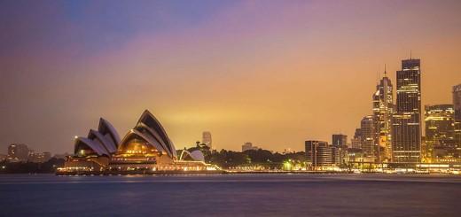 Sydney-opera-house-720