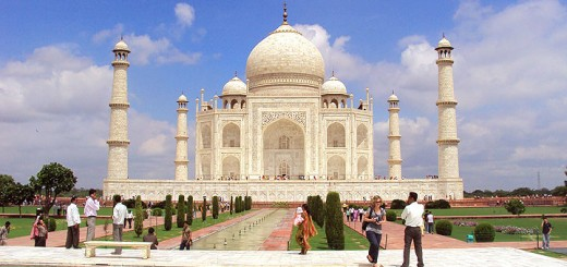 Taj-Mahal-720