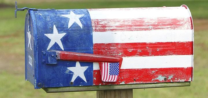 USA-mailbox-720
