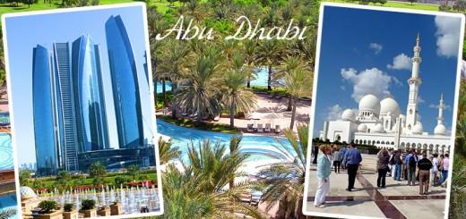 Abu_Dhabi-720