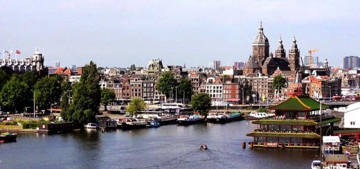 Amsterdam-720