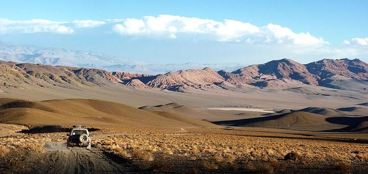 Chile-720
