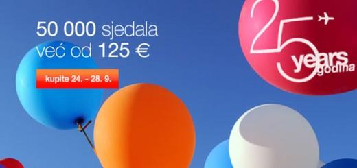 Croatia-Airlines-720