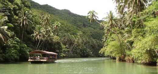 Filipini-720