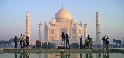 India-720