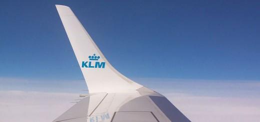 KLM-720