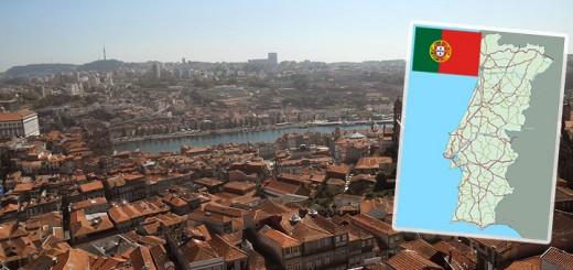 Porto-720