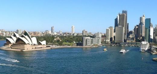 Sydney-720