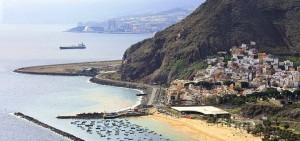 Tenerife-720