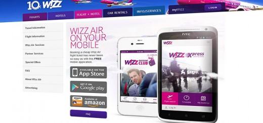 Wizzair-mobile-720