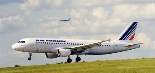 Air-France-720