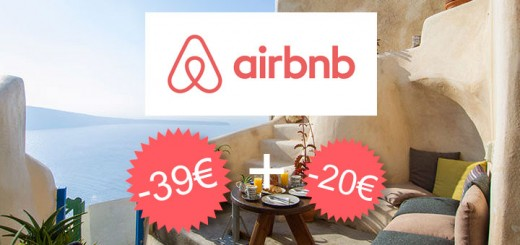 Airbnb-39e