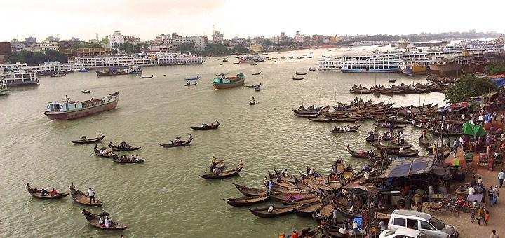 Bangladesh-720