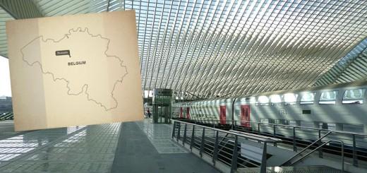 Belgija-vlak-720