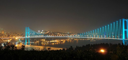 Bosphorus-bridge-720
