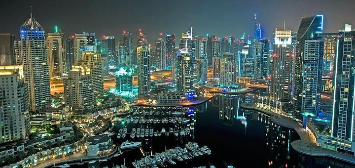 Dubai-720