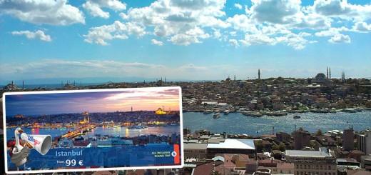 Istanbul-TA-720