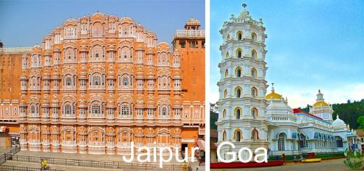 Jaipur-Goa-720