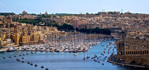 Malta-720