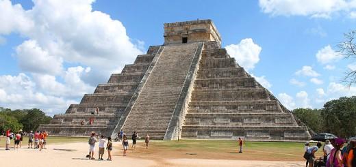 Mexico-720