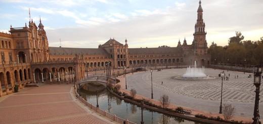 Sevilla-720
