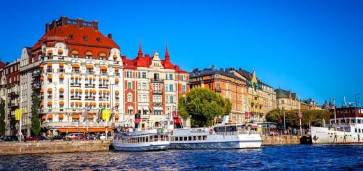 Stockholm-720