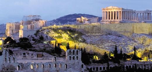 Acropolis-720