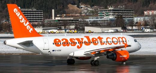 EasyJet-720
