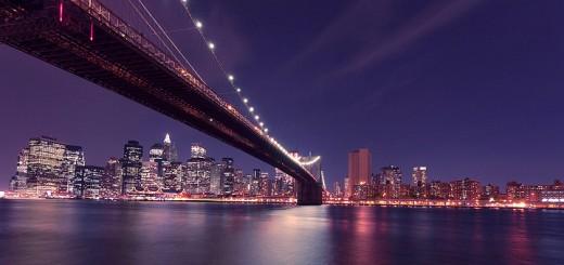 New-York-city-720